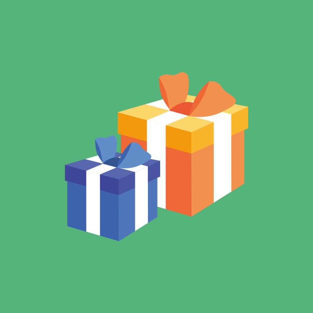 Mitarbeiter Weihnachtsgeschenke Steuerfrei.Geschenke An Mitarbeiter Steuervergünstigt Oder Steuerfrei